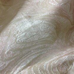 Портьерная ткань бледно зеленая купить