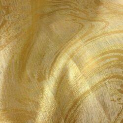 Портьерная ткань болотно-зеленая купить