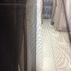 вуаль черная# сетка# шторы# купить# барнаул