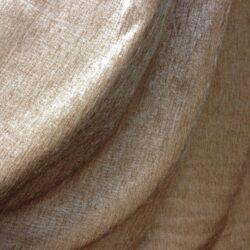 ткань, коричневая, велюр, портьерная, купить, барнаул