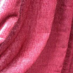 ткань, малиновая, велюр, портьерная, купить, барнаул