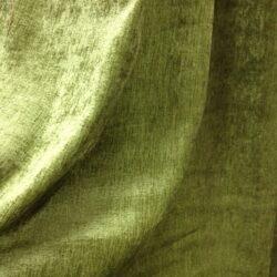 ткань, зеленая, велюр, портьерная, купить, барнаул