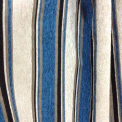 ткань, полоска,бирюовая, голубая, бежевая,, велюр, портьерная, купить, барнаул