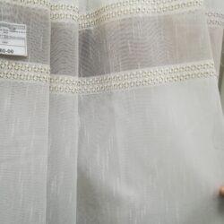 Ткань сетка-мережка